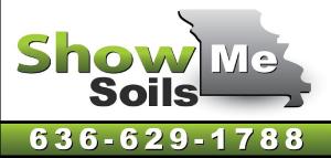 Show me Soils Grene