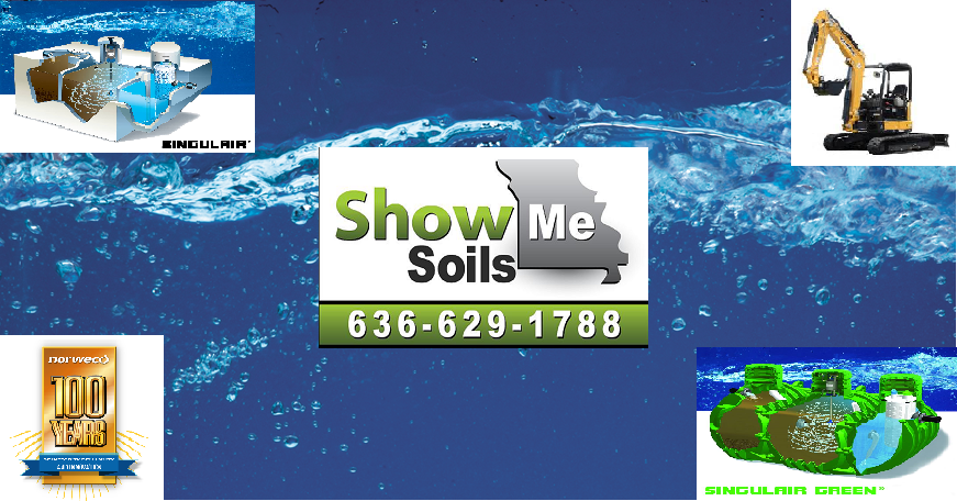 show-me-soils-cover-photo-91516