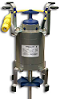 Septic System Aerators