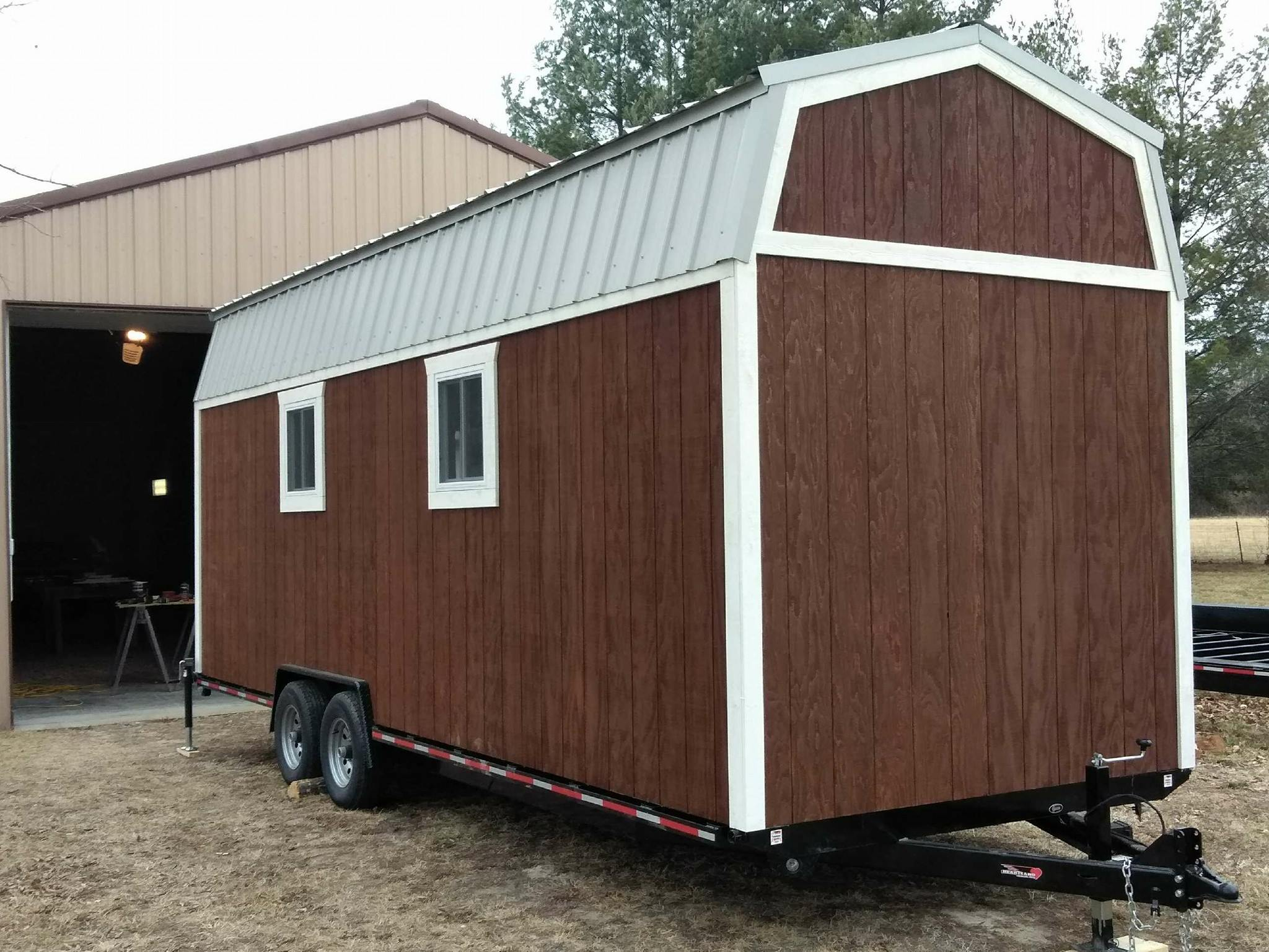 as this is well houses buildings or cabin workshop that any beautiful accent a studio shed breckenridge storage wonderful easy the tiny portable sheds make would yard